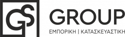 gsgroup-footer-logo-el