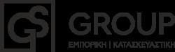 gsgroup-footer-logo-el